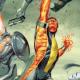 Marvel, Civil War II: Al Ewing e la strada dei New Avengers verso la Guerra Civile
