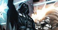 Panini Comics: tutte le novità Star Wars di maggio 2016