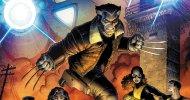 Marvel, Speciale Secret Wars: X-Men – parlano gli autori