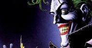 DC Comics, Batman: qual è la vera identità di Joker?