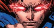 DC Comics, Rebirth: svelato finalmente il fato di Superman
