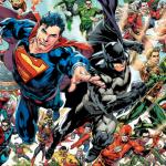 Il tributo della DC Comics a Stan Lee