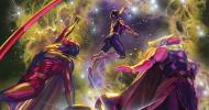 Marvel, I Nuovissimi Avengers: Mark Waid tra la Nuovissima Wasp e le avventure nello spazio