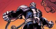 Marvel: i Nuovissimi X-Men torneranno nella loro epoca? Parla Dennis Hopeless