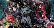 DC Comics, Batman: i 10 migliori combattenti di Gotham secondo Tom King