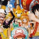 One Piece: 10 grandi progetti celebreranno il 20° anniversario