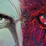 DC Comics, Rebirth: Scott Snyder e John Romita Jr. sulle peculiarità di All-Star Batman