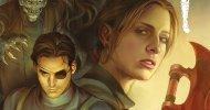 Il finale della nona stagione di Buffy e le altre novità di Edizioni BD