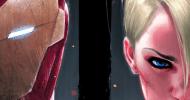 SDCC16, Marvel: Spencer su The Oath, lo sconvolgente epilogo di Civil War II