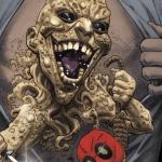 Marvel NOW!: Gerry Duggan parla di Deadpool, Madcap e l'arte di Matteo Lolli