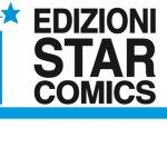 Star Comics: gli eventi e le novità a Lucca Comics & Games 2017