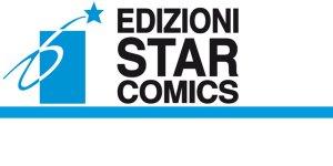Star Comics annuncia Harvest, Il Riccio Innamorato, La Culla dei Demoni e My Love Story!!