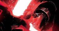 Marvel, Star Wars: tutte le copertine di ottobre 2016