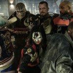 DC Comics – Speciale Suicide Squad: dai fumetti al film di David Ayer