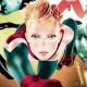 Marvel NOW!, Ultimates2: Al Ewing tra concetti astratti e misteri terreni