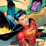 DC Comics, Rebirth: Gene Luen Yang vince il Genius Grant 2016 e parla di New Super-Man