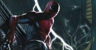 Marvel: le novità e le più belle copertine di ottobre 2016