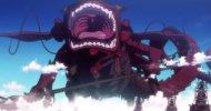 Studio Khara realizzerà lo special televisivo The Dragon Dentist