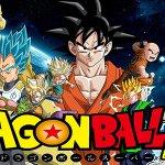 Dragon Ball Super: a dicembre il nuovo arco narrativo dell'anime