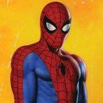 Gli eroi Marvel in versione classica nelle Corner Box variant di Joe Jusko