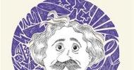 Einstein, la recensione