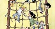 SIP Kids, la recensione