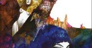 Sharaz-de: Le Mille e una Notte, la recensione