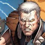 Marvel, ResurrXion: le prime tavole di Cable di James Robinson e Carlos Pacheco