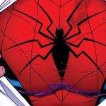 Marvel: Chip Zdarsky e le fonti di ispirazione per Spectacular Spider-Man