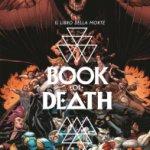 Book of Death – Il Libro della Morte, la recensione