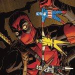 Cullen Bunn presenta il sequel di Deadpool uccide l'Universo Marvel