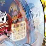 Chrono PK #88: Cronaca di un ritorno