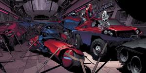 amazing-spider-man-27
