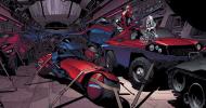 Marvel, Amazing Spider-Man: Dan Slott sulle nuove versioni di Orborn e Octopus