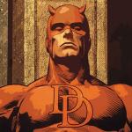 Marvel, Daredevil: Soule lancia uno storyarc ambientato quasi interamente in tribunale