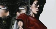 Kodansha Manga Awards 2017: tutti i vincitori