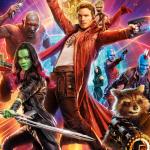 Marvel: Guardiani della Galassia Vol. 2, tutti gli easter egg del film
