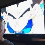 Dragon Ball Super: Italia 1 annuncia il doppiaggio dei nuovi episodi