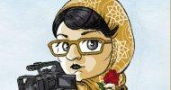 La Sposa Yemenita, la recensione