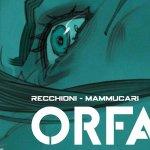 BAO Publishing presenta Orfani – Nuovo Mondo vol. 1: Istinto di sopravvivenza