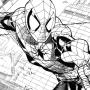 Peter Parker: The Spectacular Spider-Man #1