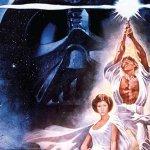 Star Wars: arrivano gli adattamenti a fumetti di Joe Books