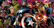 Marvel Legacy: Jason Aaron ed Esad Ribic sul prologo, parlano Brevoort e Alonso