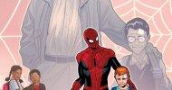 Spider-Man: Basta bullismo, la recensione