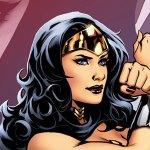 DC Comics: Emanuela Lupacchino disegnerà Wonder Woman!