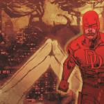 Marvel, Legacy: Charles Soule e l'eredità che Daredevil vuole lasciare a New York