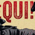 The Walking Dead: saldaPress annuncia il fumetto sulle origini di Negan