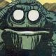 Marvel: Brent Schoonover e tutto l'amore per i mostri di Jack Kirby