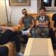 Lucca 2017 – Videoblog – Giorno 5