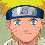 Naruto: il regista Michael Gracey aggiorna sul film live action